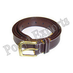 Formal Leather Belts ( Product Code: PSBT126)