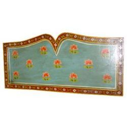 Bed Boards M-6515