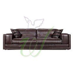 Sarp Sofa Set