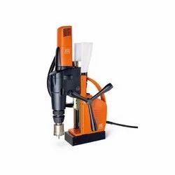 Functional Drill Machine