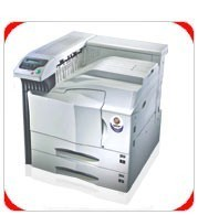 WeP Laser 9530 DN Printer