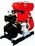 Petrol Kerosene Pump Dewatering Pump