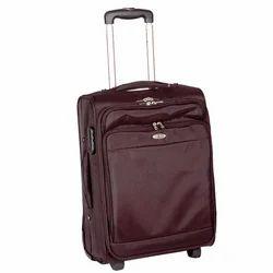 Elegant Trolley Bags