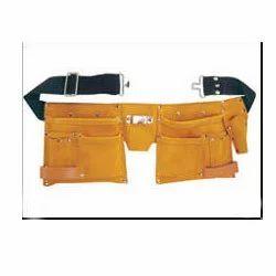 Tool Bags/Tool Belts