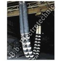 Induction Furnace Cables