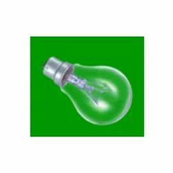 Surya Bulb