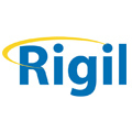 Rigil Techno India Private Limited
