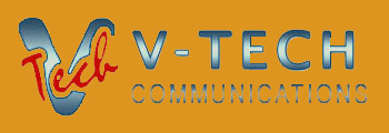 V Tech Communications
