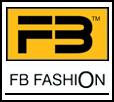 F. B. Fashion International Private Limited