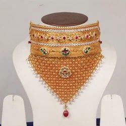 Aad Jewellery