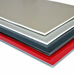 Aluminium+Panel+Sheet