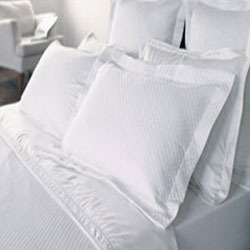 Cotton Bed Linen