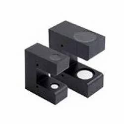 Ultrasonic Fork Sensors