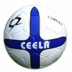 Soccer Target Ball