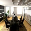Rental for Corporate Office