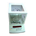 Digital Specific Gravity Tester