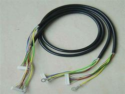 hoses pipes pvc flexible profiles food grade hoses eva hoses ro pvc flexible sleeves
