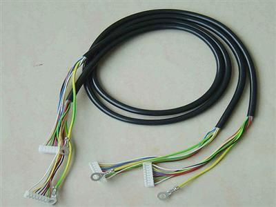 insulation wire harness sleeves 500x500 pvc flexible sleeves manufacturer from new delhi wiring harness sleeve at alyssarenee.co