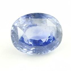 september birthstone