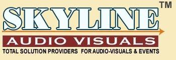 Skyline Audio Visuals Private Limited