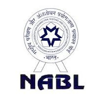 NABL Accreditation for Calibration and...