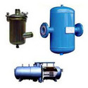 Air Filters,Compressed Air Filters,Coalescing Filters,Activated Carbon Filters