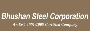 Bhushan Steel Corporation