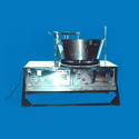 Halwa Maker Machine