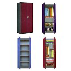 Stylo Series - Domestic Cupboards