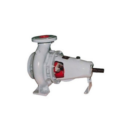 Kirloskar End Suction Pumps