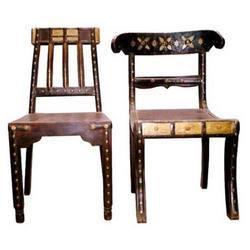 XCart Furniture M-5036