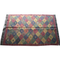 Antique Wool Rugs