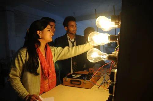 5:Electrical Engineering