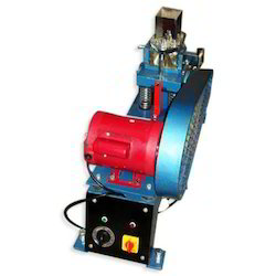 High Frequency Mortar Cube Vibrating Machine