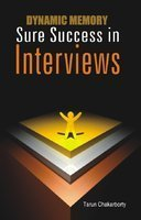 Dynamic Memory Sure Success In Interview