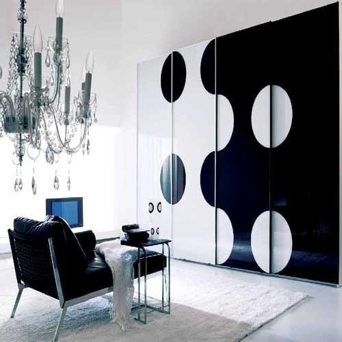 Good Drawing Room Furniture