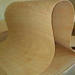 Superbond Ply Wood