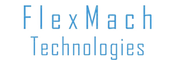 Flex Mach Technologies