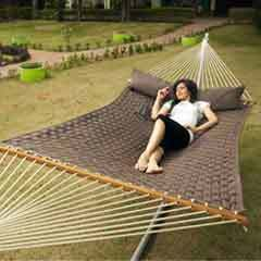 INCA Hammock M.f.g & Export Pvt. Ltd.