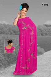 Low Range Sarees