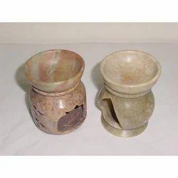 Stone Aroma Burner
