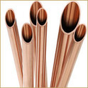 ETP Copper Tubes/Pipes