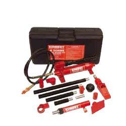 Body Repair Kit