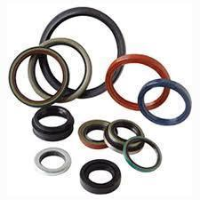 Mykoda Oil Seals