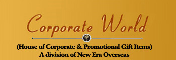 Corporate World ( A Division Of New Era Overseas)