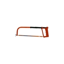 Hacksaw Frame (Adjustable)