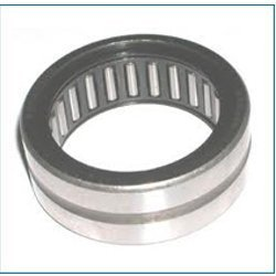 Axial Needle Roller Bearing