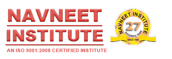 Navneet Institute, Ahmedabad
