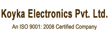 Koyka Electronics Pvt. Ltd.