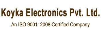 Koyka Electronics Pvt. Ltd.